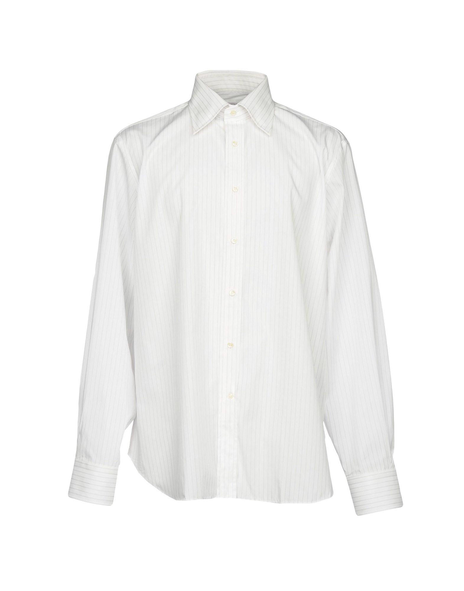 CHARLY Pубашка цена
