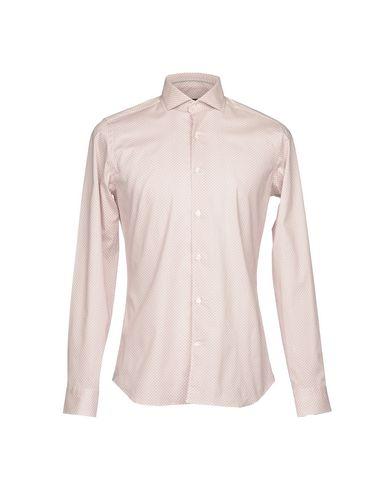 Pубашка от DANDI