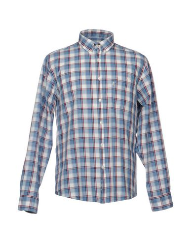 BARBOUR Chemise homme