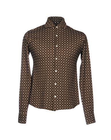 Pубашка от FIORIO
