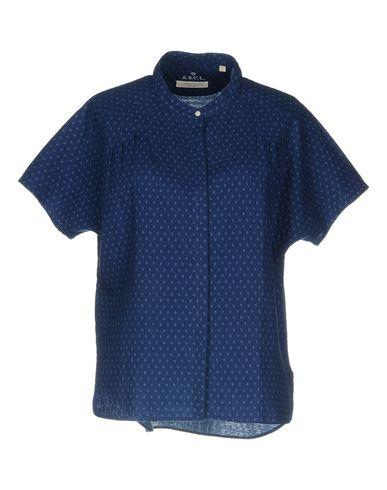 Pубашка от A.B.C.L.