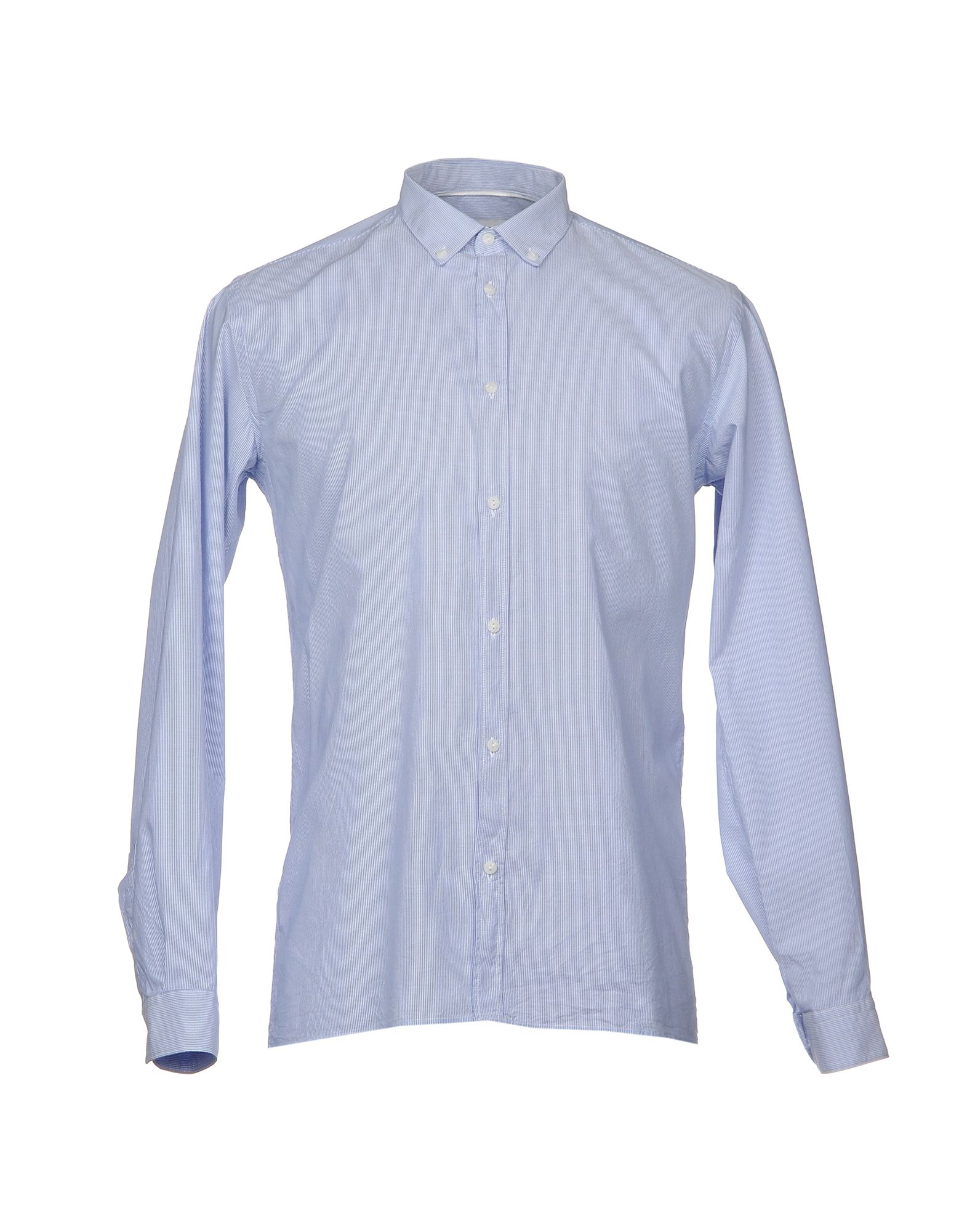 ALLIEVI Pубашка allievi pубашка