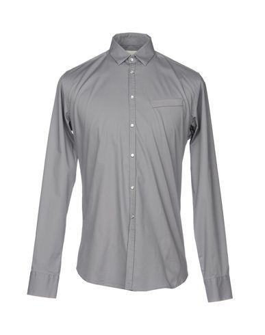 Pубашка от GUYA G.