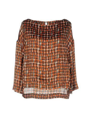Блузка от ANNEMIE VERBEKE