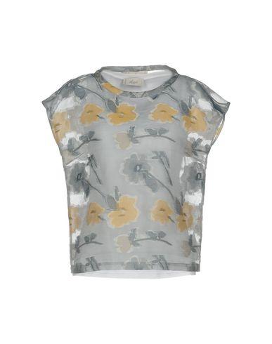 Блузка от ACCUÀ by PSR