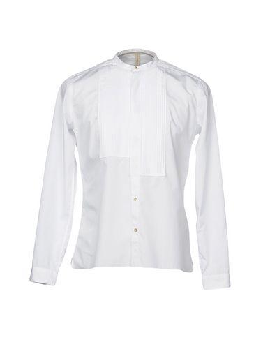 Pубашка от DNL