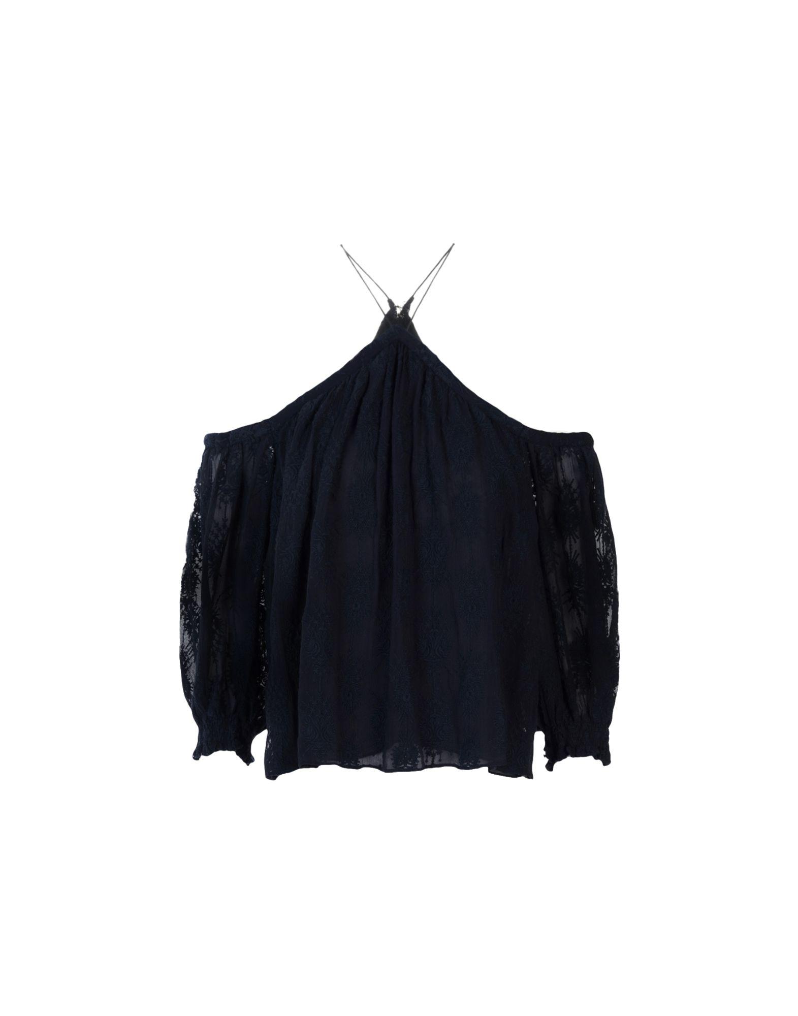 REBECCA TAYLOR Блузка недорго, оригинальная цена