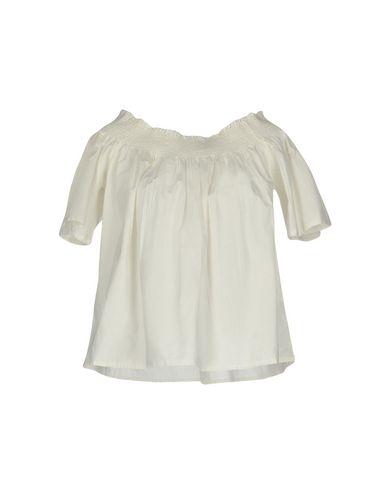 Блузка от COMPAÑIA FANTASTICA