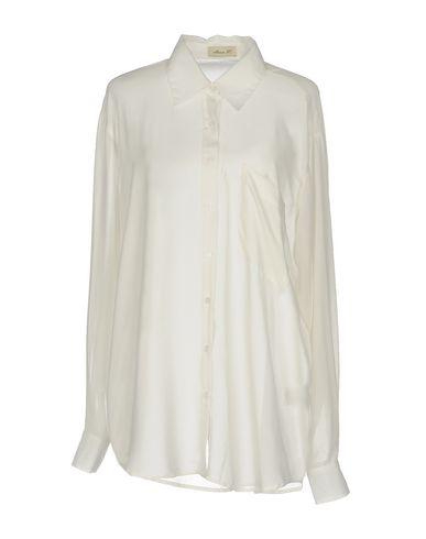 Pубашка от ANNA L.