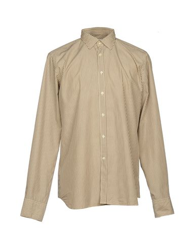 Pубашка от BEVILACQUA