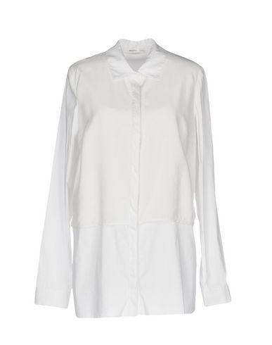 Pубашка от BAILEY 44