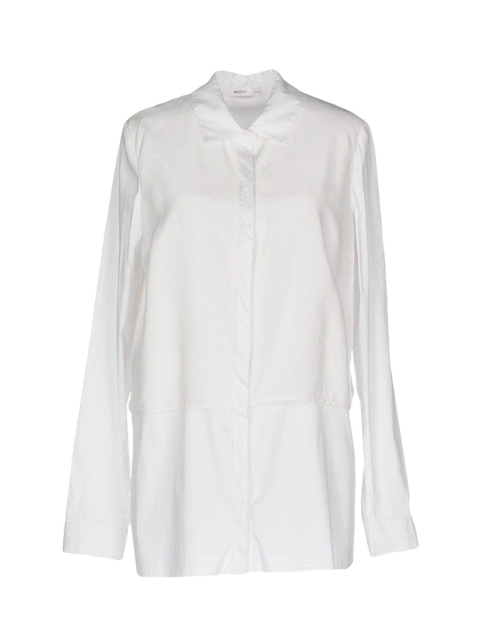 BAILEY 44 Pубашка