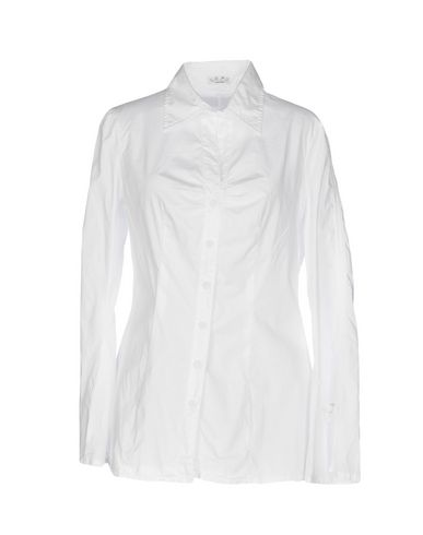 9.2 BY CARLO CHIONNA Chemise femme