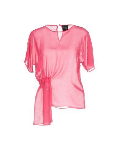 Блузка от MEM.JS