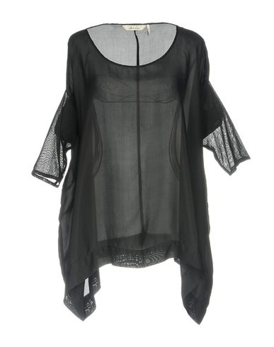 Блузка от AND LESS