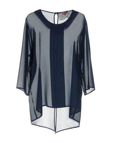 Блузка от ÉCLÀ
