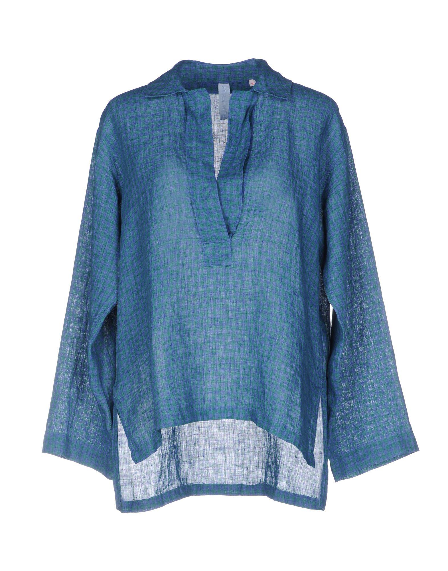 где купить BLANCKELLY Блузка по лучшей цене