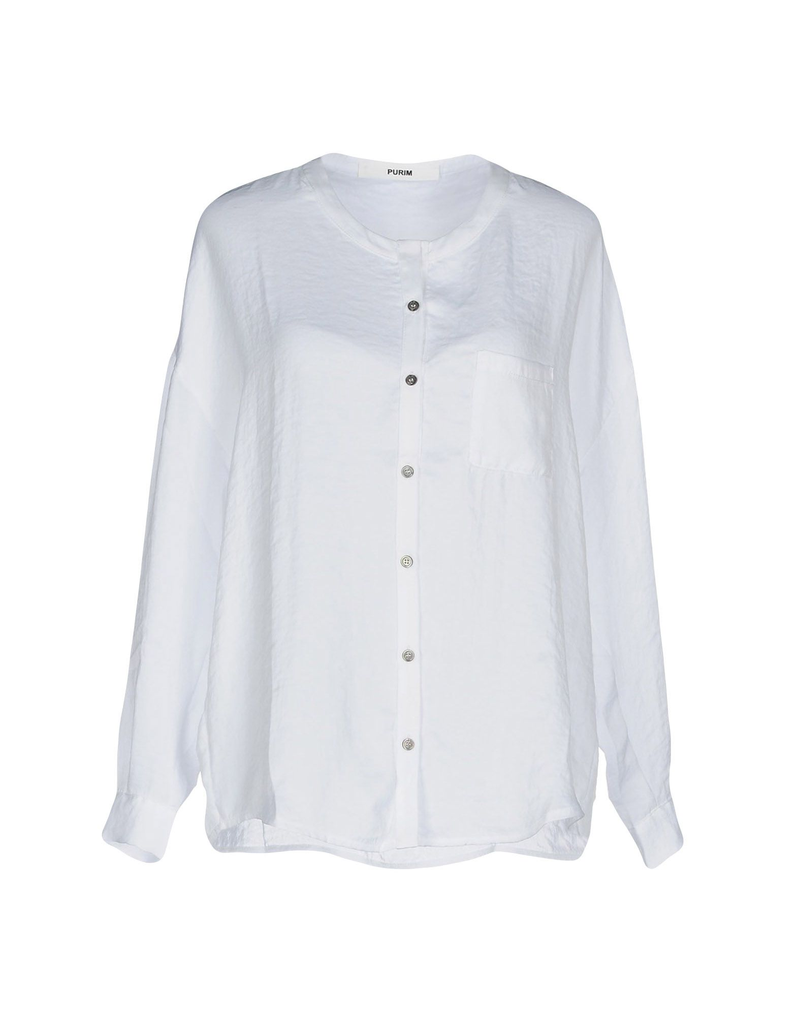 цена PURIM Pубашка онлайн в 2017 году
