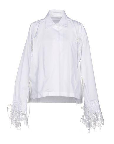 ERMANNO SCERVINO SHIRTS Shirts Women