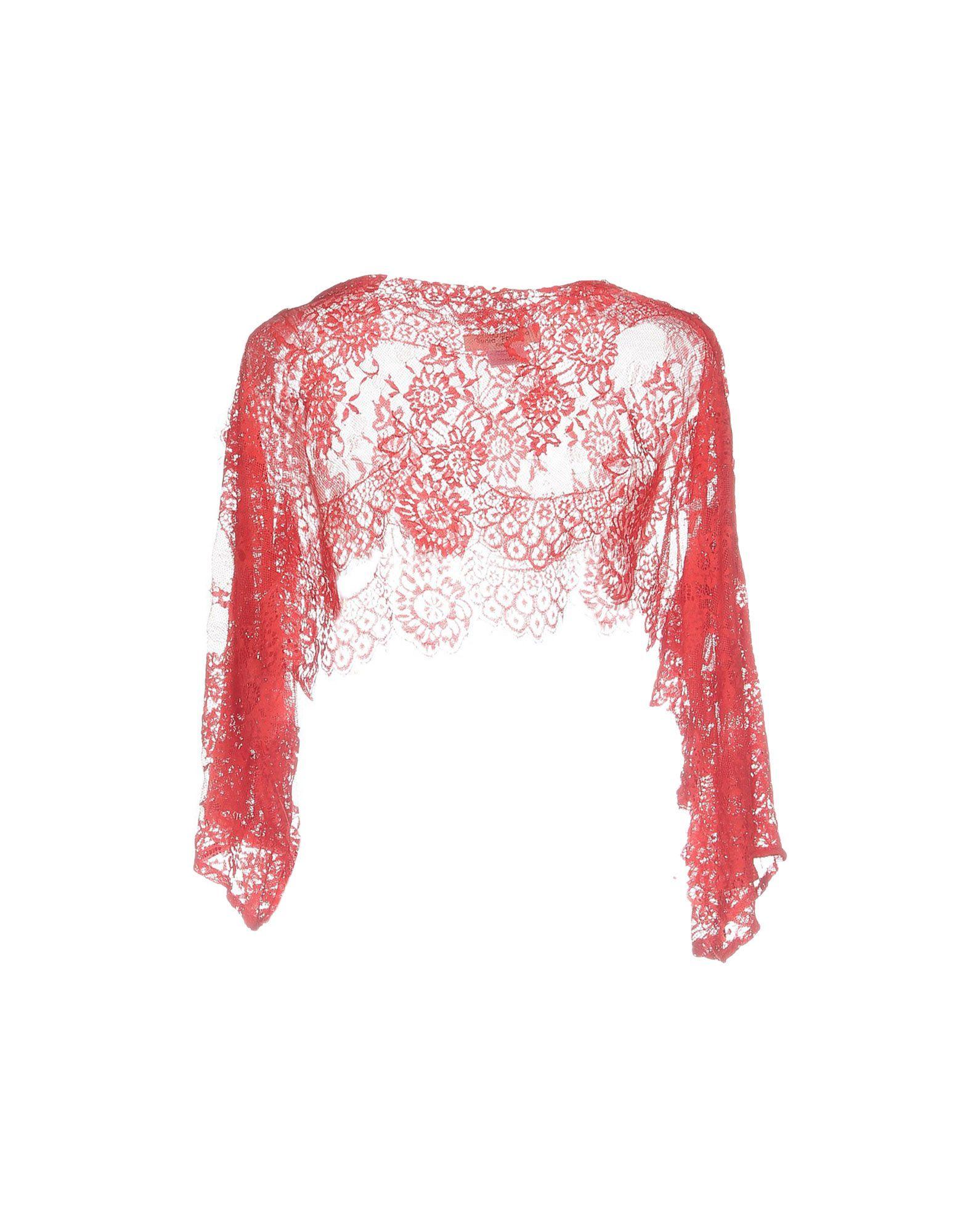 цена SONIA FORTUNA Блузка онлайн в 2017 году