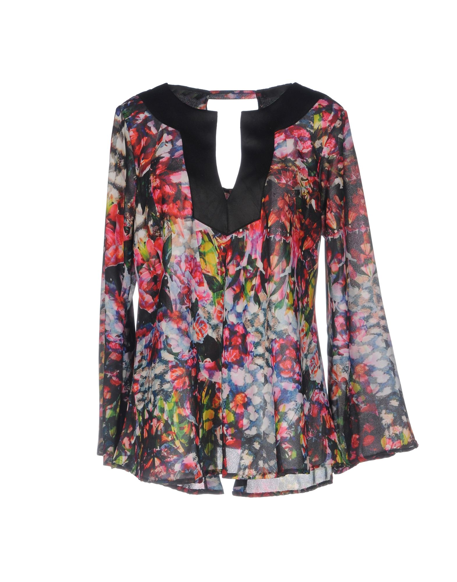 CATCH22 Блузка catch22 блузка
