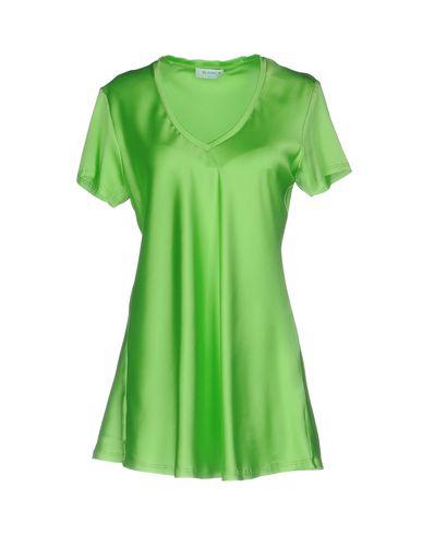 Блузка от BLANCA