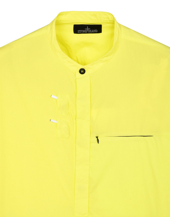 38708614tc - SHIRTS STONE ISLAND SHADOW PROJECT