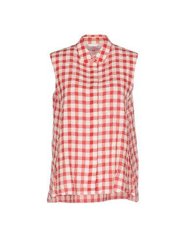 Pубашка от LE SARTE PETTEGOLE