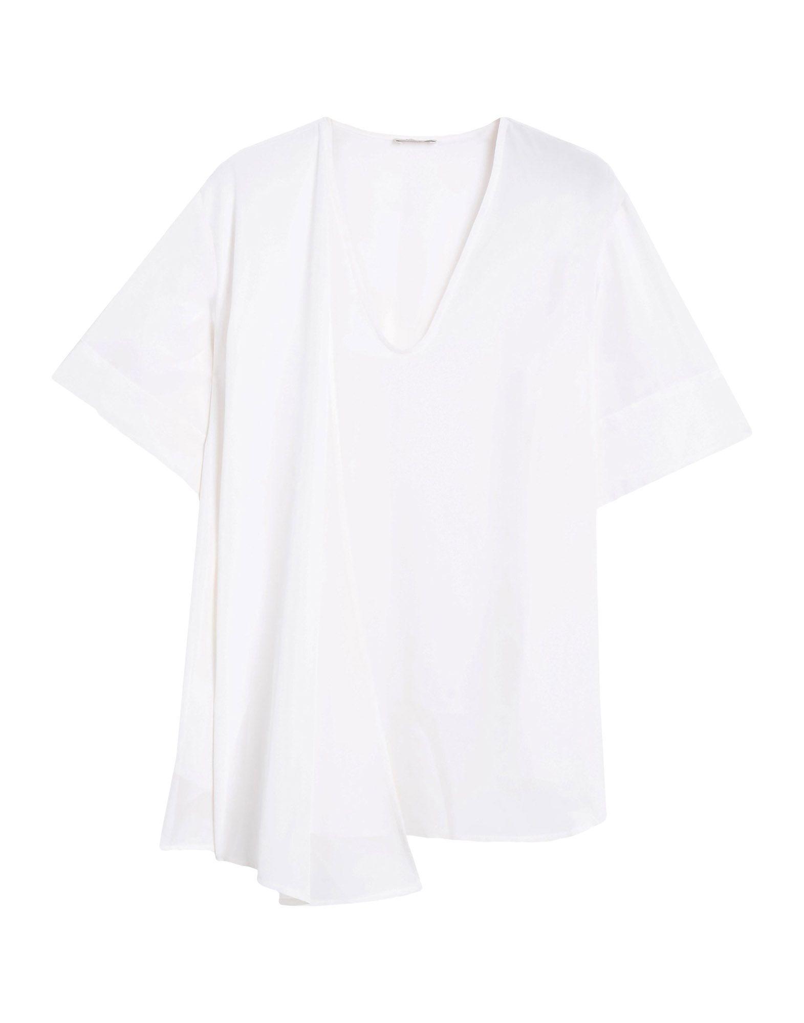 ISSA Блузка цена 2017