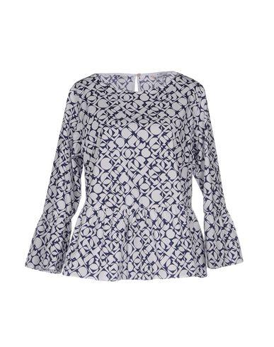 Блузка от LE SARTE PETTEGOLE