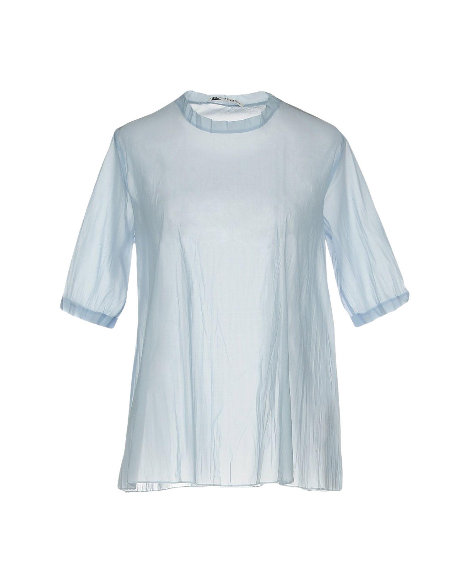 TOMAS MAIER Блузка цена 2017