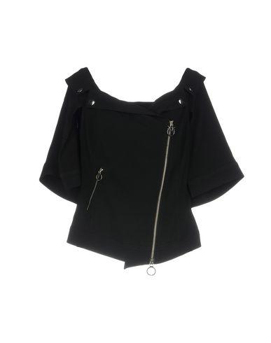 PINKO SHIRTS Shirts Women