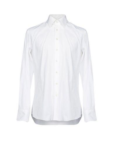 Pубашка от ARTIGIANO ASONI