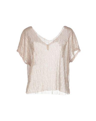 Блузка от FOUDESIR