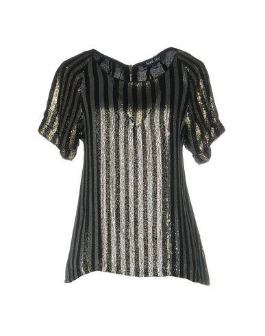 Блузка от APRIL MAY