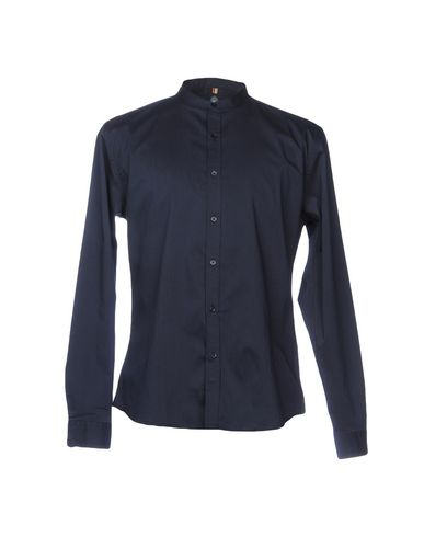 Pубашка от AUTOMATIC