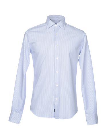 BROUBACK Chemise homme