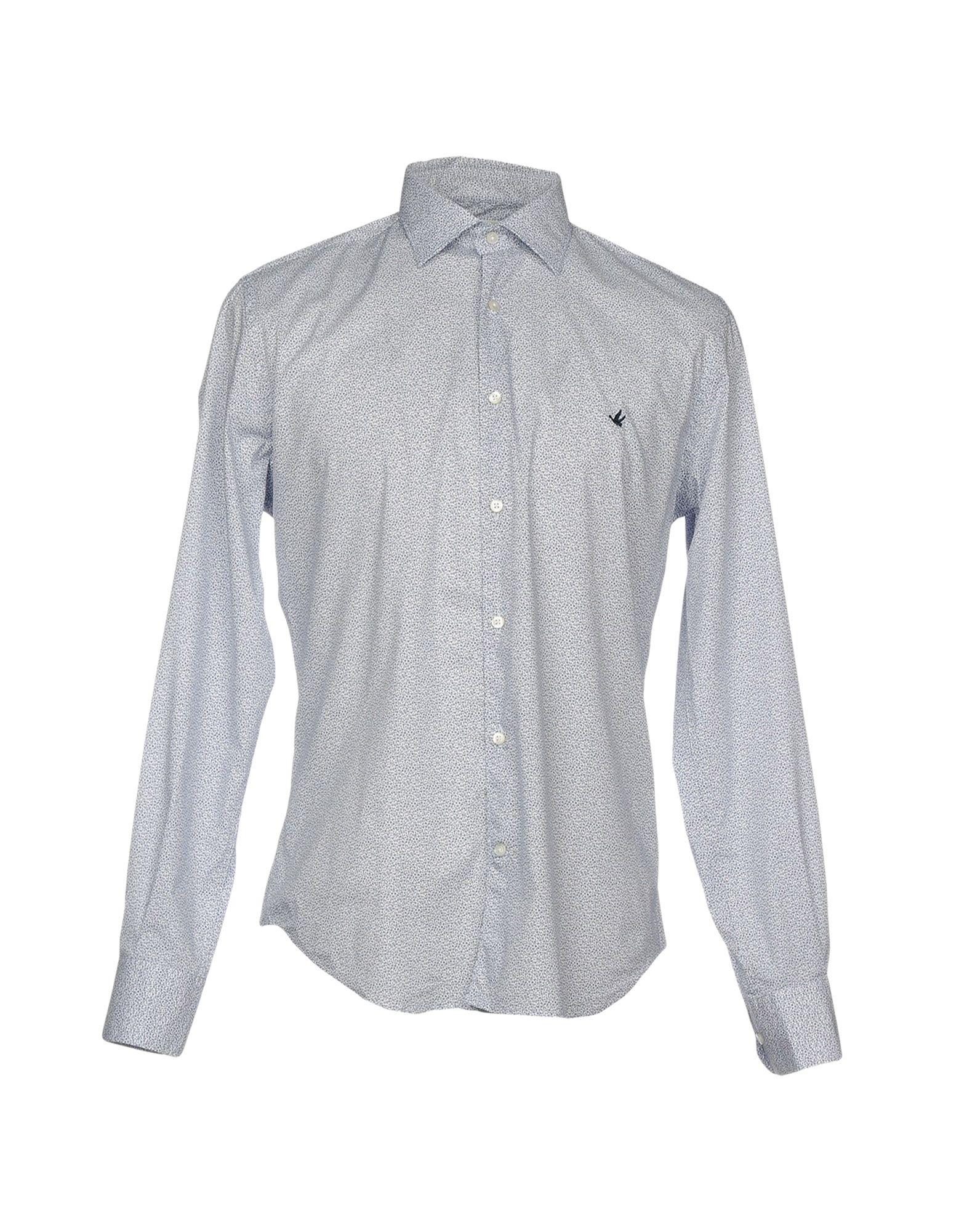BROOKSFIELD Pубашка цены онлайн
