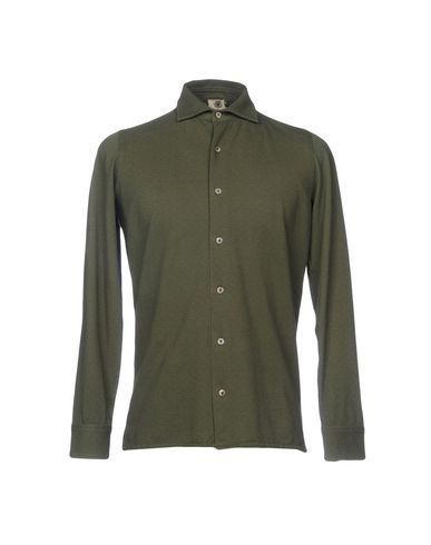 Pубашка от H953