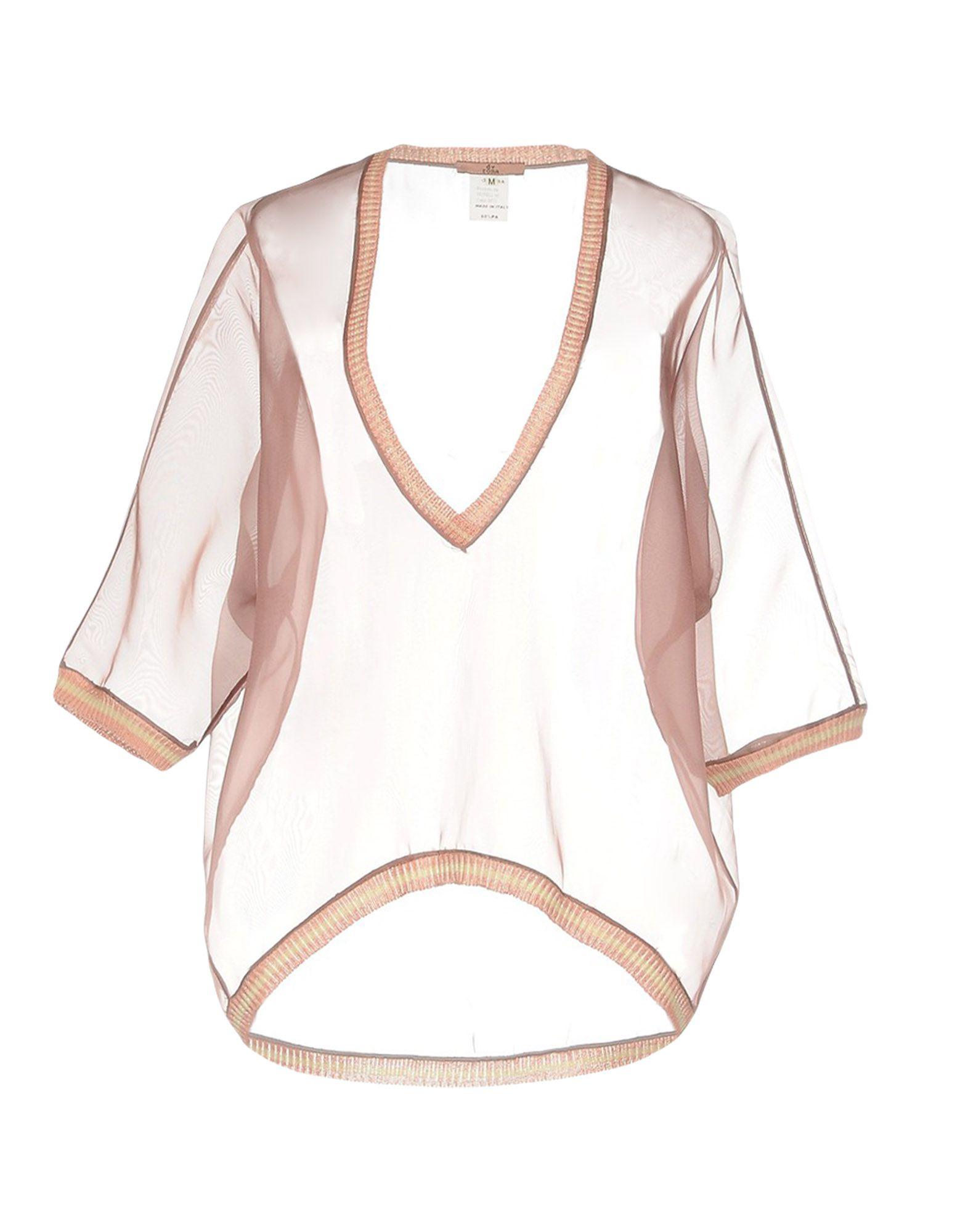 все цены на DV Roma Блузка в интернете