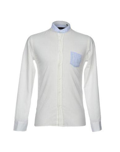 Pубашка от LABORATORI ITALIANI