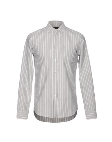OBEY Chemise homme