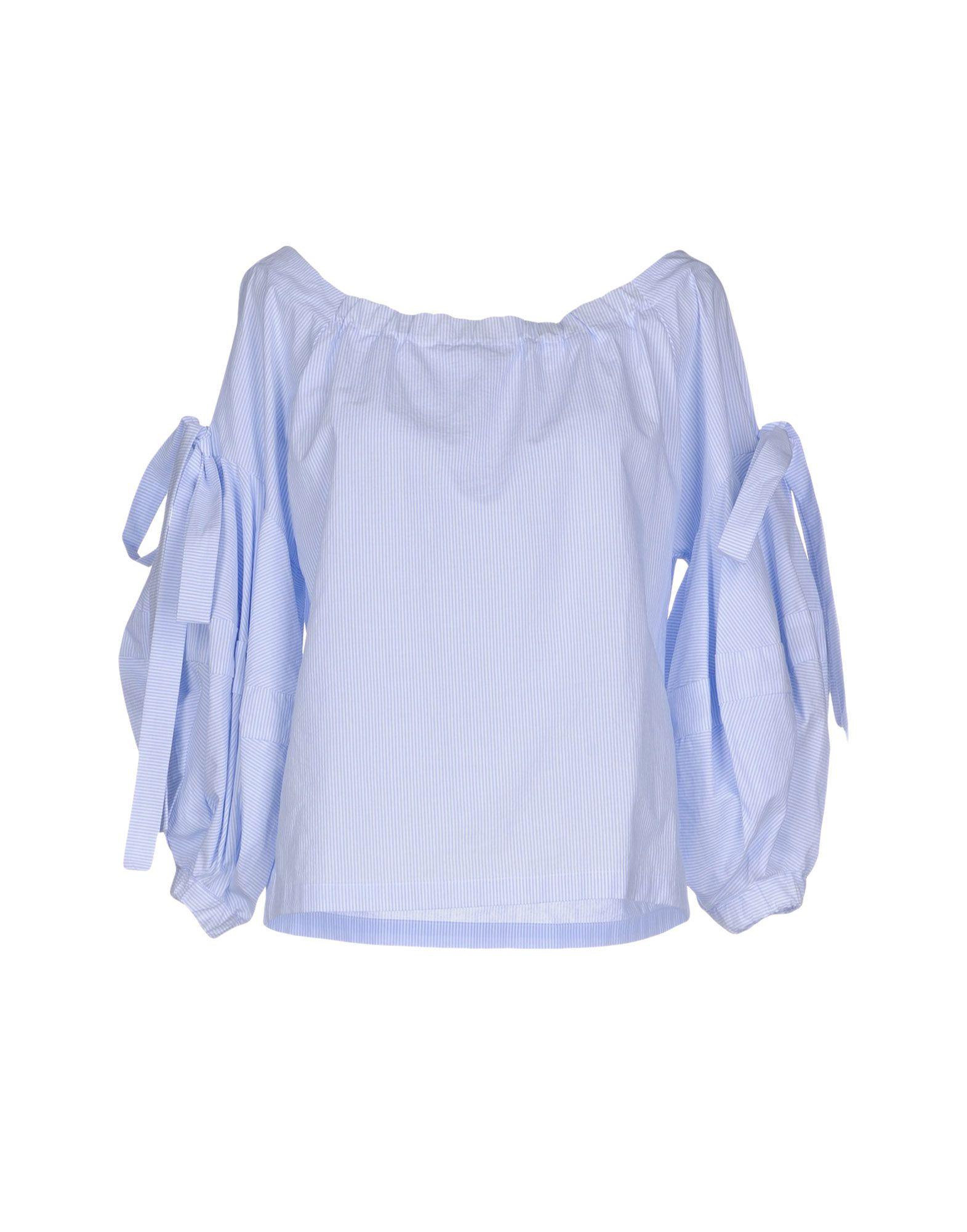 PINKO Блузка блузка t tahari блузка