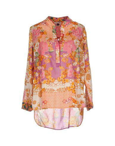 Блузка твое с доставкой