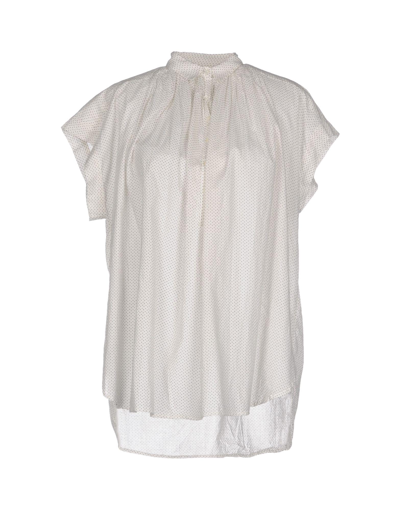 NILI LOTAN Pубашка nili lotan короткое платье