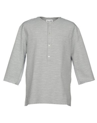 Pубашка от BONSAI