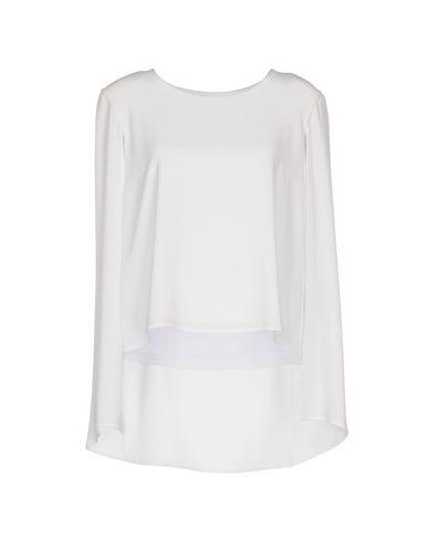 Блузка от ALMAGORES