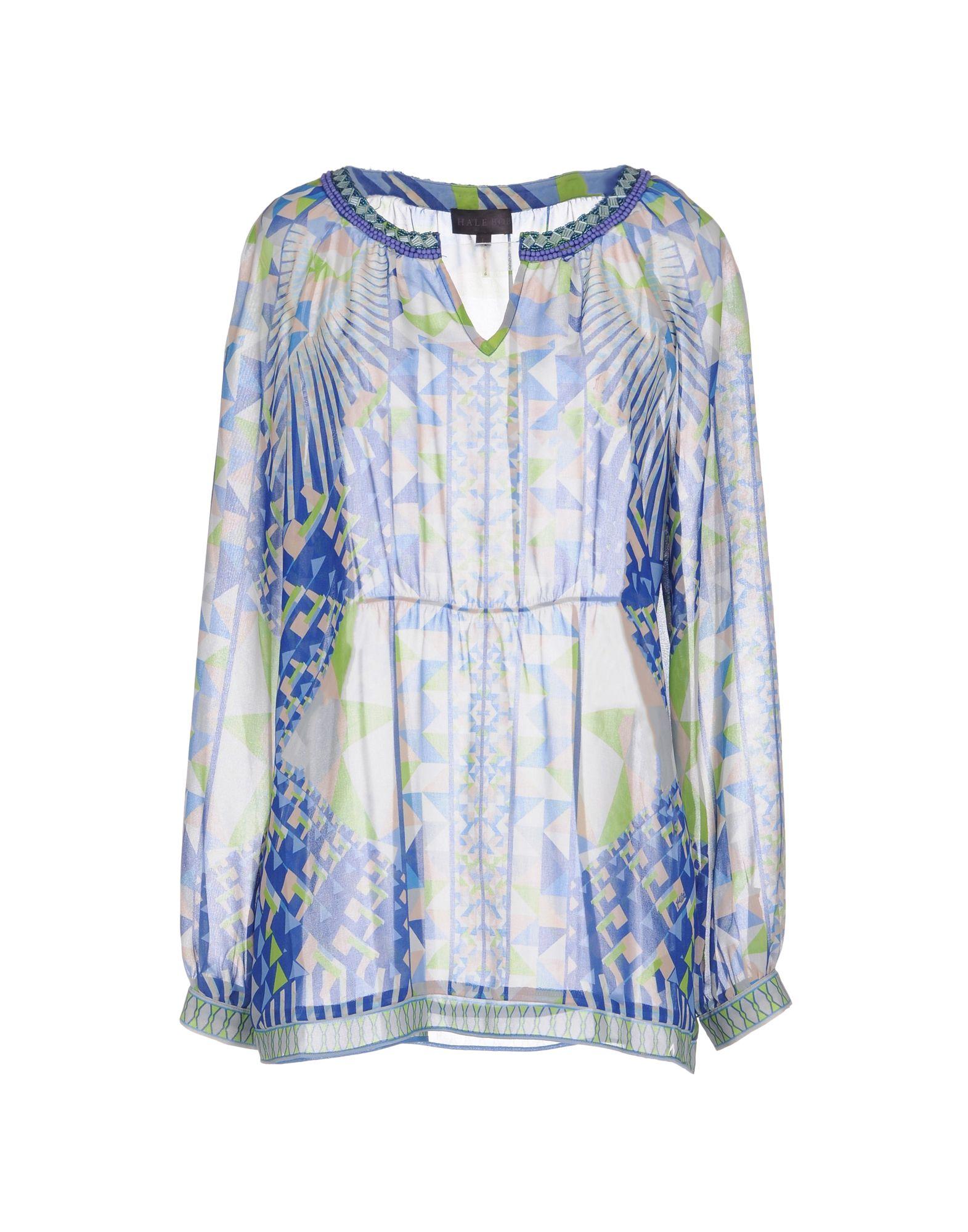 купить HALE BOB Блузка по цене 21000 рублей