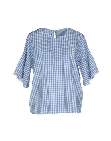 Блузка от MIA SULIMAN