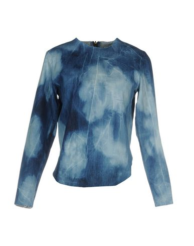 ARIES Blouse femme